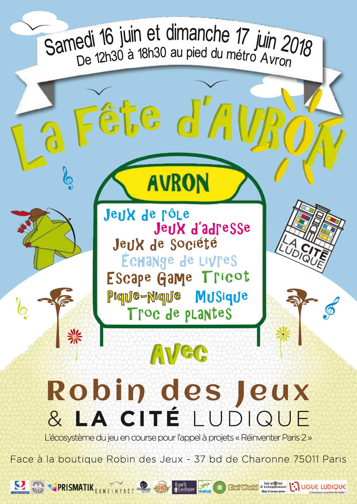 Carte Amerique Du Sud Quiz.Magasin De Jeux De Societe Paris 75011 Echecs Backgammon Robin Des